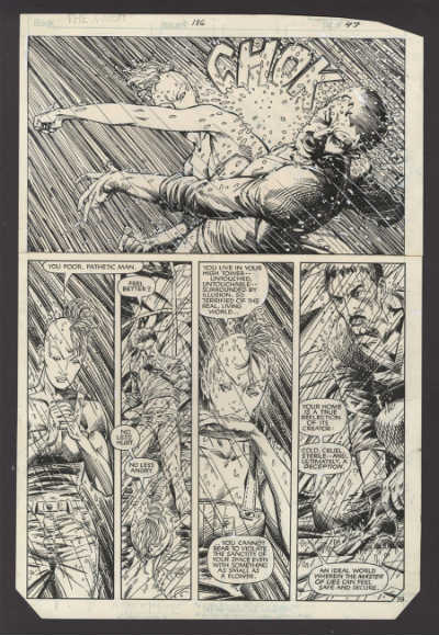 uncanny-x-men-186-1984-page-39-by-barry-windsor-smith-terry-austin