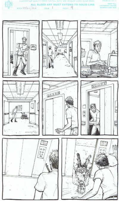 walking-dead-1-2003-page-4-by-tony-moore