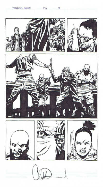 walking-dead-104-2012-page-8-by-charlie-adlard