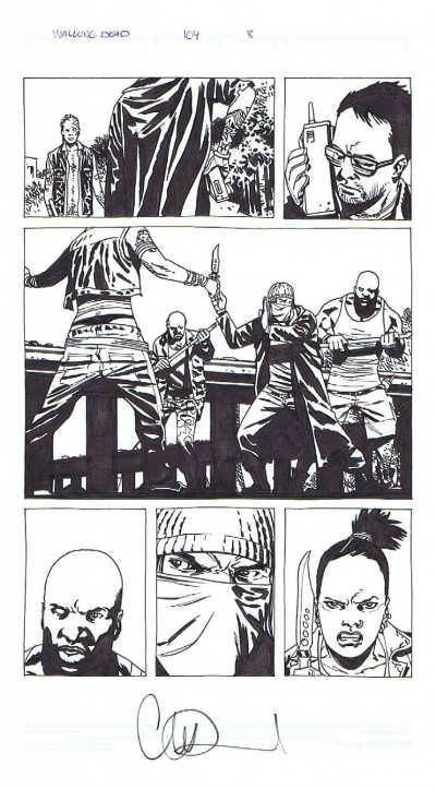 walking-dead-104-2012-page-8-by-charlie-adlard