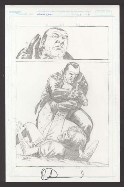 walking-dead-126-2014-page-6-by-charlie-adlard-pencils