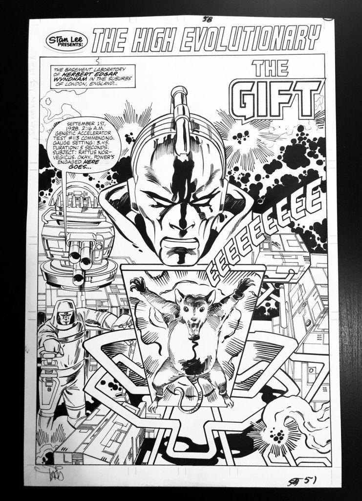 x-factor-annual-3-1988-page-51-by-paris-cullins-tony-dezuniga