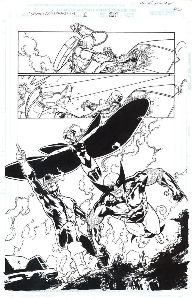 x-men-alpha-flight-1-1998-page-21-by-john-cassaday