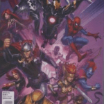 all-new-marvel-now-point-one-1-175-mcniven-variant