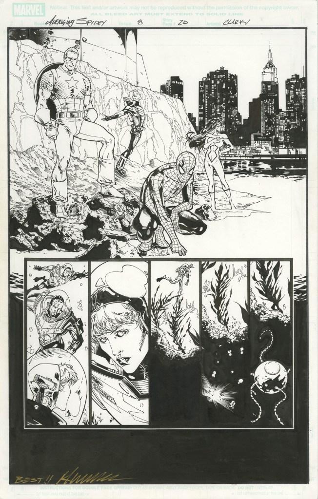 avenging-spider-man-8-2012-page-20-by-matt-clark-sean-parsons
