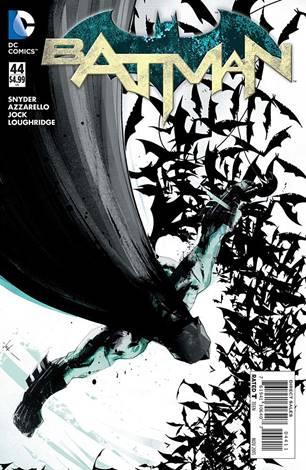 batman-44-jock