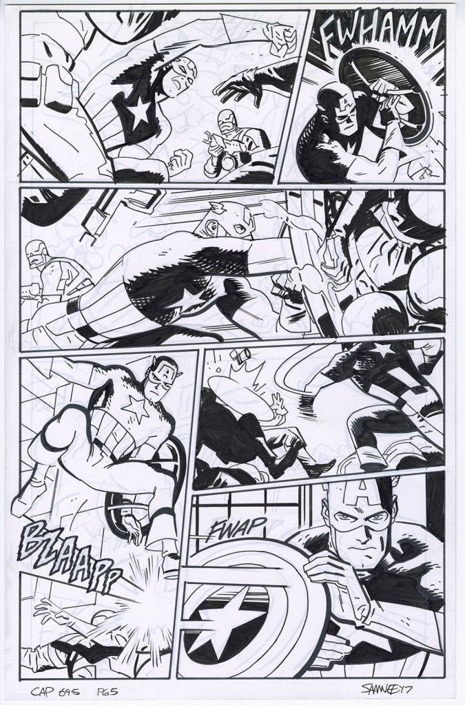 captain-america-695-2018-page-5-by-chris-samnee