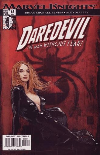 daredevil-63-maleev