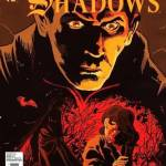 dark-shadows-10-francavilla