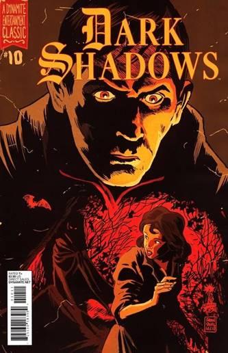 dark-shadows-10-francavilla