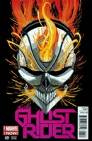 ghost-rider-tradd-moore-1-50-variant