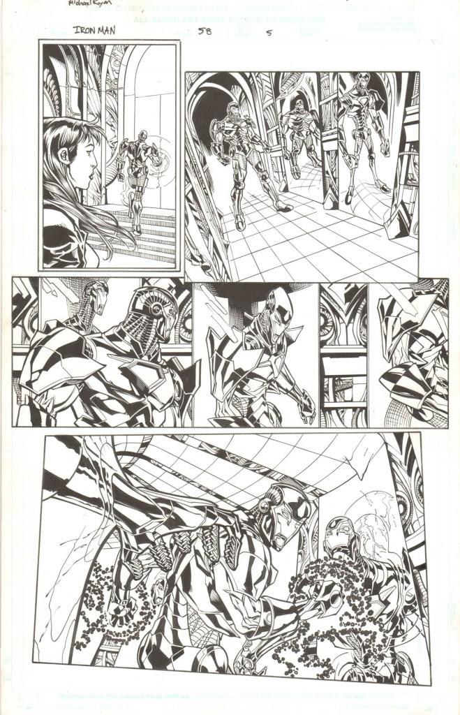 iron-man-58-2002-page-5-by-michael-ryan-sean-parsons