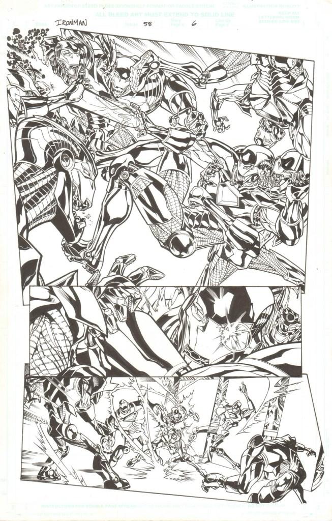 iron-man-58-2002-page-6-by-michael-ryan-sean-parsons