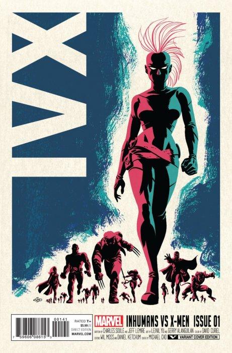 ivx-1b-cho