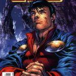 The Comic De-SPEC-Tive v.1-5