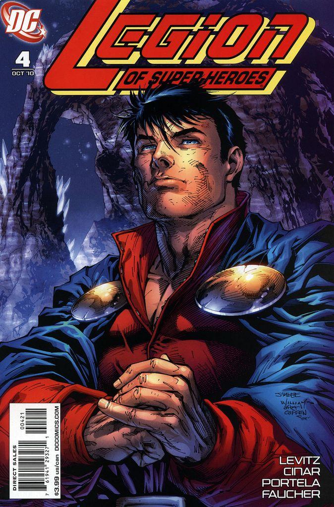 legion-of-superheroes-dc-4-cover