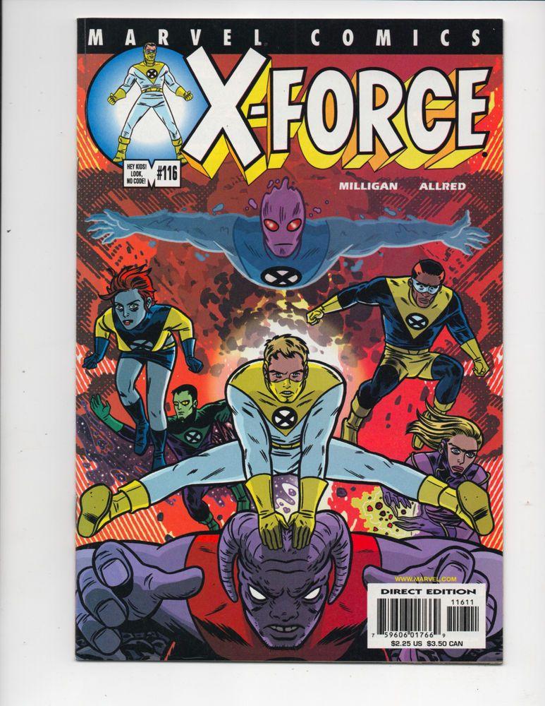 marvel-comics-x-force-cover