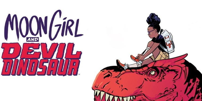 moon-girl-and-devil-dinosaur