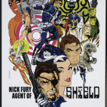 nick-fury-cover