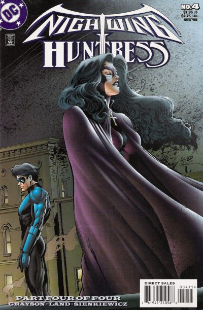 nightwing-and-huntress-4-land