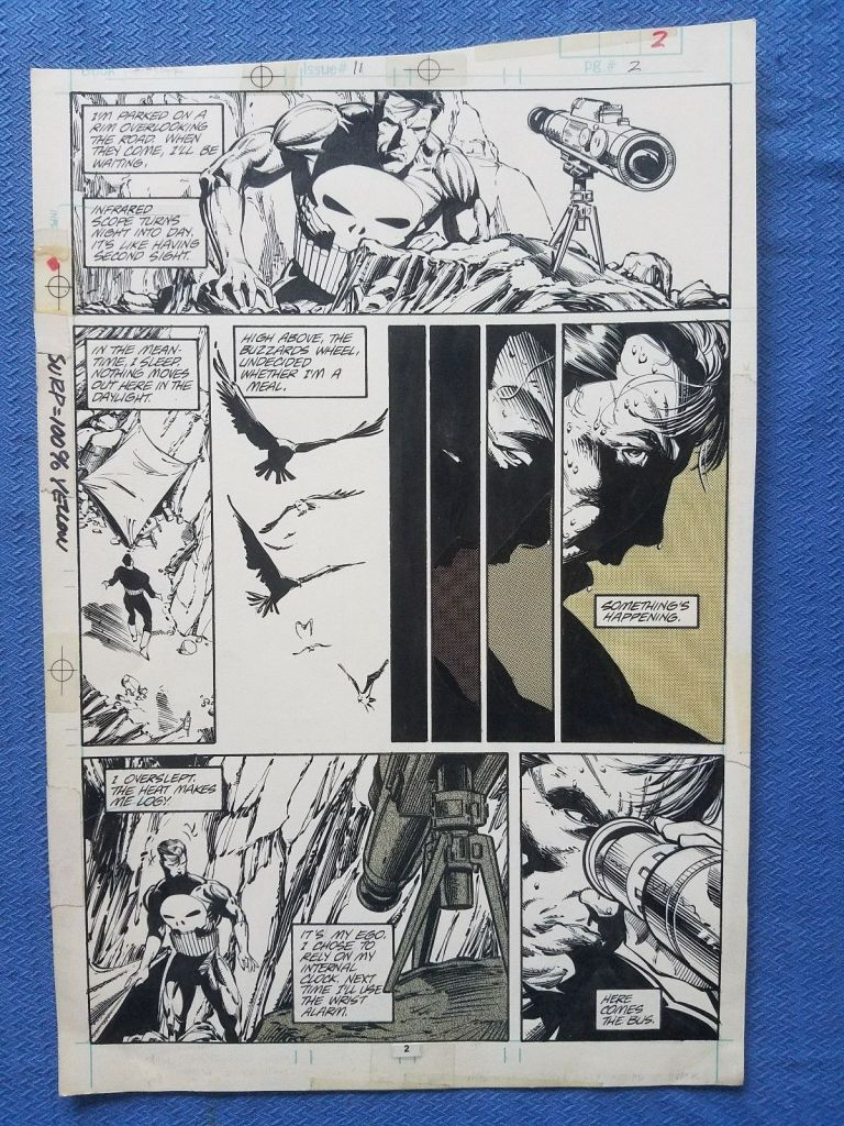 punisher-11-1988-page-2-by-whilce-portacio-scott-williams