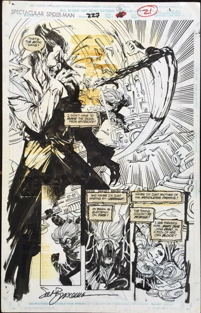 spectacular-spider-man-227-1995-page-16-by-sal-buscema-bill-sienkiewicz