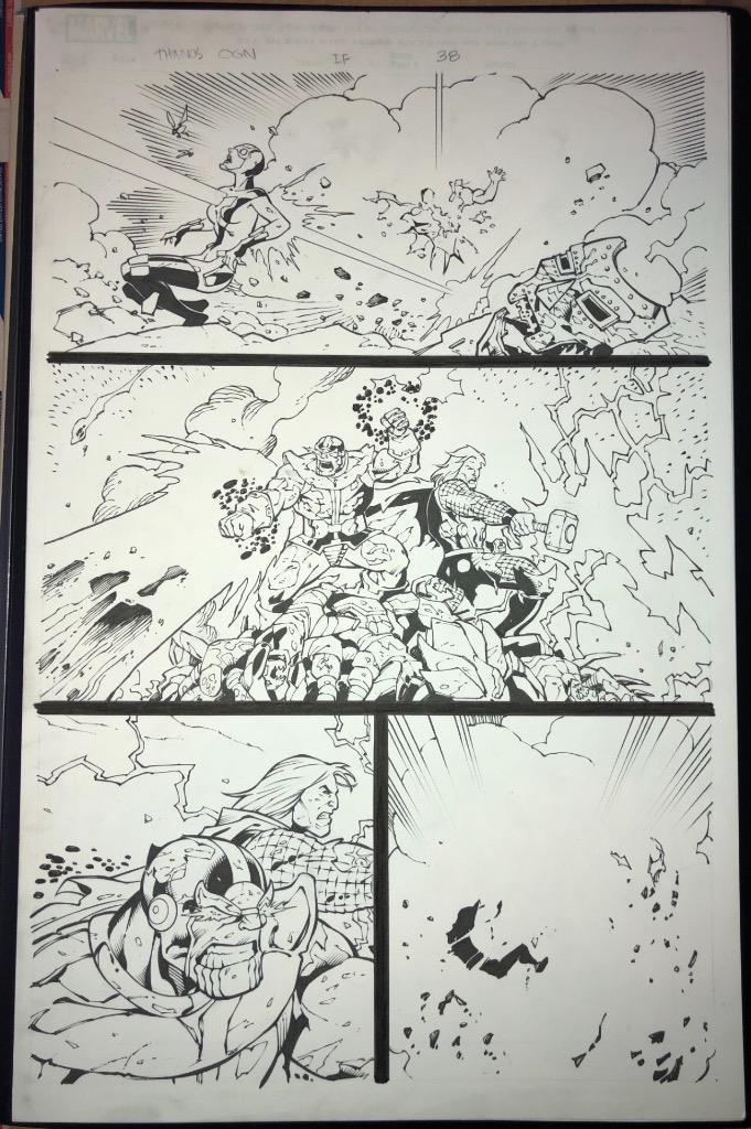 thanos-the-infinity-finale-2016-page-38-by-ron-lim-andy