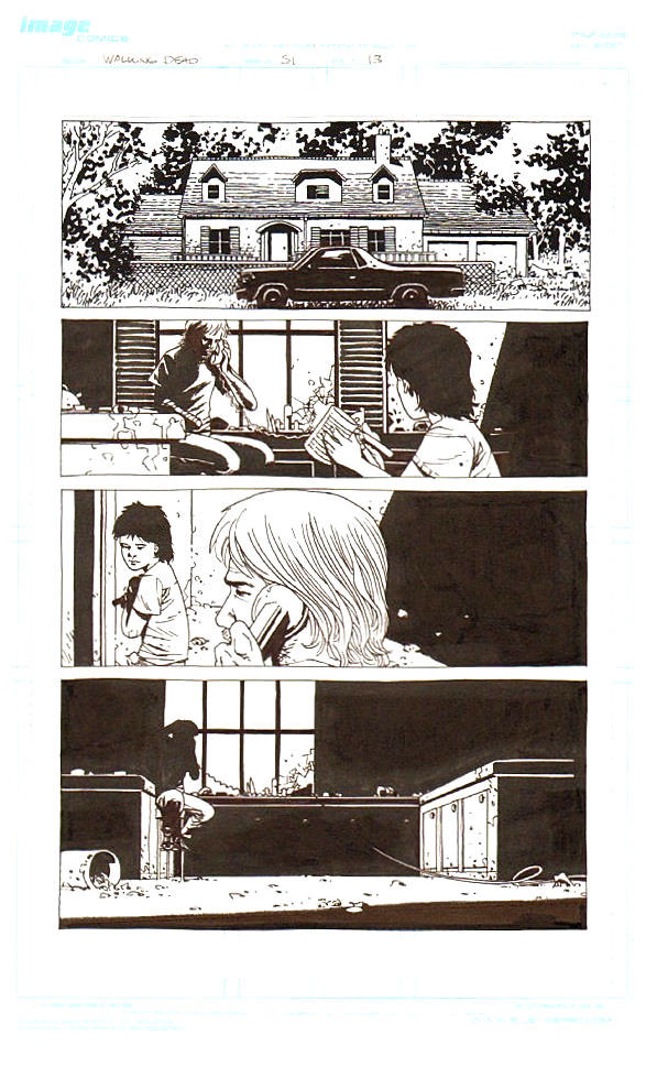 walking-dead-51-2008-page-13-by-charlie-adlard