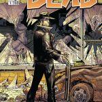 The Walking Dead…Is Dead?