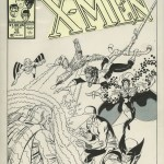 Market Report – May 2018 ComicLink Featured Auction