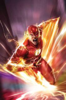 Flash 48 'B'