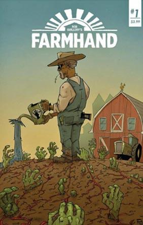 FarmHand1