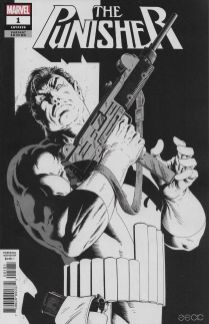 Punisher 1
