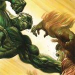 Weekly Picks Video for New Comic Books Releasing September 5, 2018