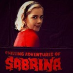 Chilling Adventures of Collecting Sabrina