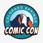 Colorado Springs Comic Con (CSCC)