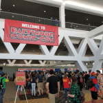 BALTIMORE COMIC CON 2018 DEALER SUMMARY