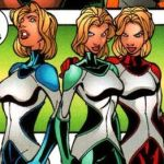 First You May Have Missed: Stepford Cuckoos