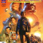 First You May Have Missed: Dash Rendar