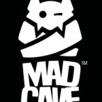 CBSI SPOTLIGHT: Mad Cave Studios