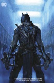 BWL Grim Knight 1b