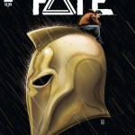 DC PLANNING A DOCTOR FATE MOVIE?