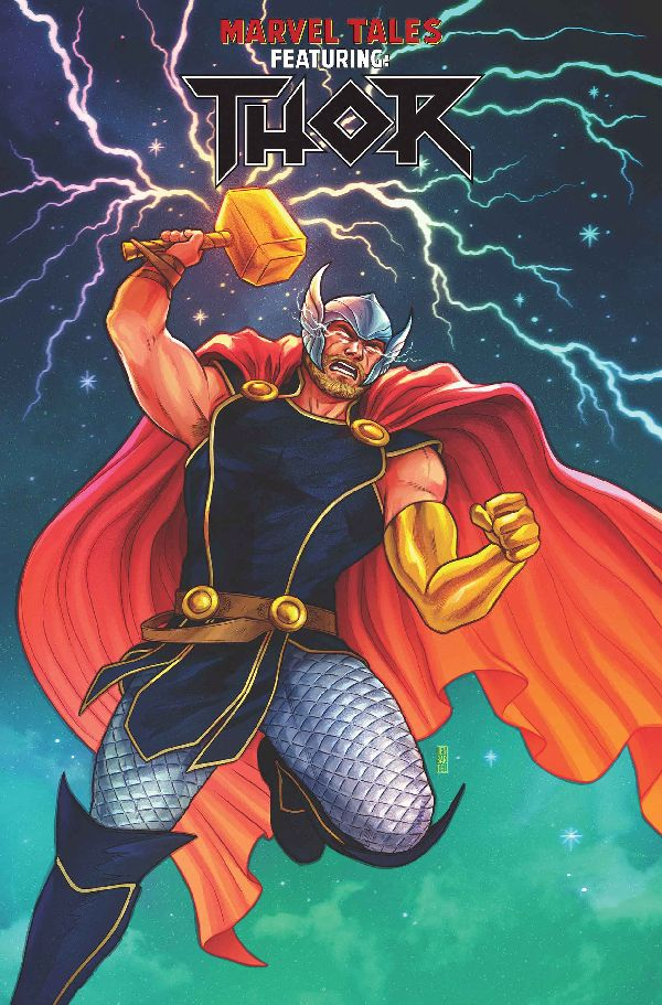 MARVEL_TALES_THOR_COVER