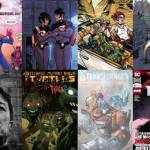 #CBSIBOLO List For NCBD 3/13/19