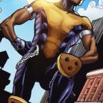 First You May Have Missed: Power Man (Victor Alverez)