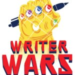 CBSI WRITER WARS : 2019 Spring Round 1 Underway