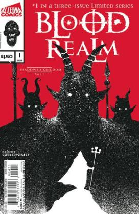 blood realm 4