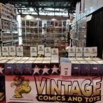 C2E2 2019 DEALER SUMMARY
