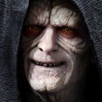 The Resurrection of Emperor Palpatine?