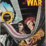 War Hot 10